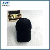 Chapeau promotionnel bon marché en gros de sport de casquette de baseball d'OEM