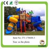 De Apparatuur van de speelplaats voor Parken/de Betaalbare Verkoop van de Apparatuur van de Speelplaats/van de Apparatuur van de Speelplaats