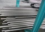 Труба и пробка супер точности качества безшовная стальная