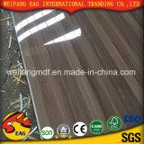 Goede Kwaliteit velen Raad van de Verdeling van het Cement van het Ontwerp van de Kleur de UV