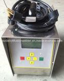 De Machine van het Lassen van het Uiteinde van Electrofusion van Sde200