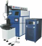 сварочный аппарат лазера рамки зрелищ 500W автоматический