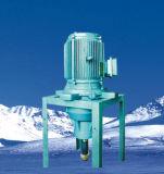2016 горячих продавая серий IP 55lhj экстренный выпуск редуктора для Ce RoHS Witn вентилятора стояка водяного охлаждения