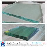 Espaço livre/folha da cor/horizontalmente vidro de flutuador com bom preço