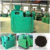 Bom granulador do rolo do dobro do funcionamento para a venda