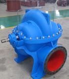 Bomba de único estágio da sução do fim do desempenho da alta qualidade para a fonte de água