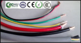 Wire UL1015 1AWG RoHS PVC Isolation