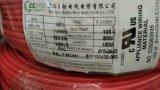 전기 Power Cord Wire UL1581 600V UL1015 12AWG 10AWG Thhn Cable