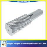 De Precisie die van het aluminium/van het Koper/van het Roestvrij staal Delen machinaal bewerkt