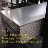 유럽 표준 강철 플레이트, 열간압연 강철 플레이트