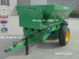 Fertilizzante Spreader per Market australiano Made in Yucheng Hengshing Machinery