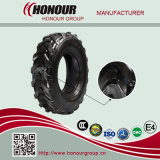 Industrieller Reifen-Traktor ermüdet landwirtschaftliche Reifen