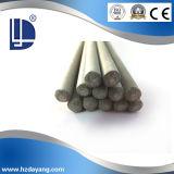 Acero de carbón de Aws E6013 Rod con Ce e ISO9001-2008certificates