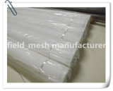90t Screen Printing Mesh pour Printing (tissu de polyester)