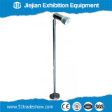 200W Profile Spot Light per Exhibition Stage