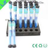 El nuevo E-Líquido del sabor del mejor cigarrillo eléctrico de la belleza contiene la vitamina (el resorte del hielo)