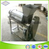 extrator cheio do leite de coco do aço 500kg/H inoxidável