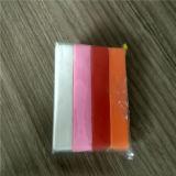 Argile - argile d'argile de polymère, Sculpting et
