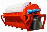 Equipo subterráneo vendedor caliente del tratamiento de aguas residuales
