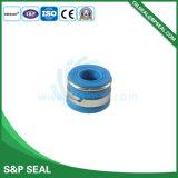 Válvula de borracha Oilseal Bp-A102 do selo mecânico de Oilseal do selo