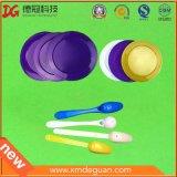 Hq plástico Injecção para produtos plásticos