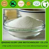 Maltodextrina do edulcorante do produto comestível