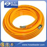 PVC de alta presión de la manguera del rociador de agua Bomba de manguera del