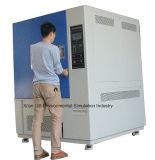 Dispositif normal d'essai de l'ozone du CEI pour le câble et le caoutchouc