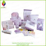 Коробка установленного косметического скольжения Multifunctions упаковывая