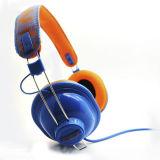 최신 판매 헤드폰 형식 헤드폰 선전용 헤드폰