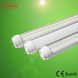 T5 T8 6W 9W 12W 16W 18W LED Tube Light