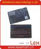 L'acquisto uno definisce lo Smart Card generico 13.56MHz