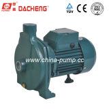 Pompe centrifuge Série Cpm (CPM158D) Pompe nouvelle