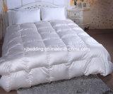 &Silk Down Duvet do algodão, 233t Cotton, Bleach, Comforter