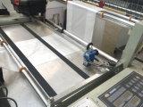 Selagem calor do saco do corte que faz a máquina / Máquinas ( DFR500-700 )