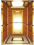 Composant d'ascenseur