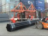 Tubulação de aço sem emenda do API 5L ASTM X60/Psl2