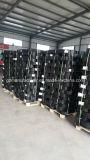 ASTM StandaardHDPE van uitstekende kwaliteit Geocell