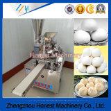 Máquina automática del vapor del vapor del precio de fábrica