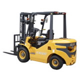 2.5t Diesel Forklift