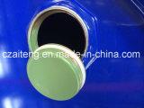 Teg/のTriethyleneのグリコール99.5% CAS No.: 112-27-6