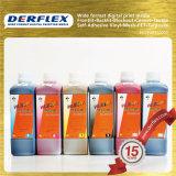 Inchiostro solvibile di Eco di vendita di stampa calda di pubblicità esterna Digital per il Buy di Epson Dx5 Dx7 direttamente dalla Cina