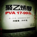 PVA - Polyvinylalkohol-Puder