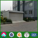 Structureal Prefabricated 독립적인 강철 차고