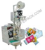 Machine à emballer de détergents liquides (XFL-Y)