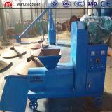 Qualitäts-hölzerne Holzkohle-Brikett-Maschine