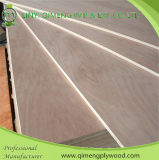 Konkurrierendes Price und Quality 15mm Hardwood Plywood From Linyi