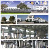 La fabbricazione del 90% naturale ha spolverizzato l'estratto degli isoflavoni della soia