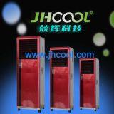 Popolare dispositivo di raffreddamento in linea del deserto della sinfonia di prezzi dell'India nel buon (JH157)