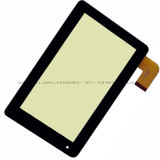China-Auflage-Tablette-Touch Screen Ad-C-700045-1-FPC